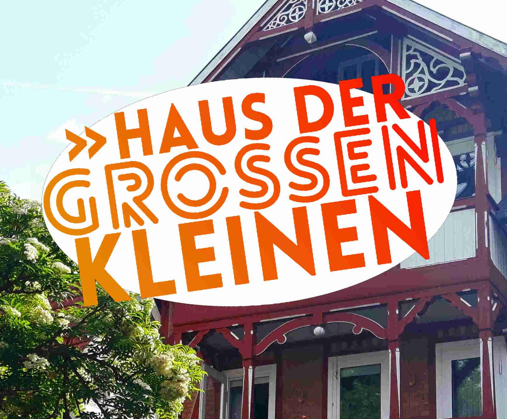 Haus der großen Kleinen | Bad Sooden-Allendorf
